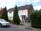 1 bedroom Maisonette for sale in Ingelsmead, Epping, CM16