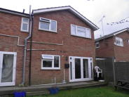 Flat for sale in Thornhill...