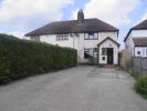Cottage to rent in Tilegate Road...