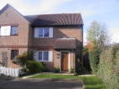 2 bed semi detached property in Pilkingtons...