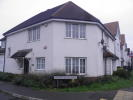 2 bedroom Apartment to rent in Walter Mead Close, Ongar...
