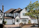 7 bed Detached property in Whitgift Avenue...