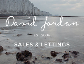 Get brand editions for David Jordan, Seaford