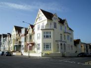 Flat for sale in Esplanade, Seaford...