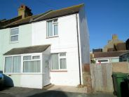 Town House for sale in Chatham Place, Seaford...