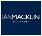 Ian Macklin, Hale logo