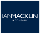 Ian Macklin, Hale - Sales logo