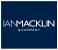 Ian Macklin, Hale