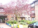 Photo of Winningales Court, Clayhall, Essex