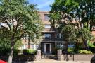 2 bed Flat in Clapham Common North...