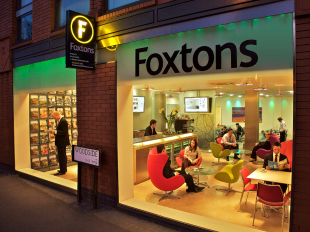 Foxtons, Wimbledonbranch details