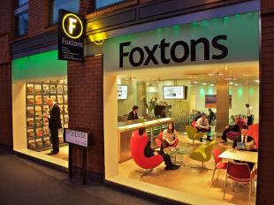 Foxtons, Wimbledonbranch details