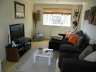 2 bedroom Apartment in Chelveston Way, Westwood...