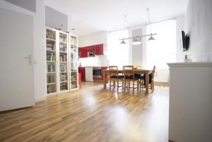 4 bedroom Apartment in 10997, Berlin, Kreuzberg...
