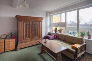 1 bed Apartment in 14055, Berlin...