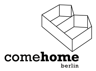 come home berlin gmbh estate agents in berlin. Black Bedroom Furniture Sets. Home Design Ideas
