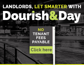 Get brand editions for Dourish & Day, Stafford
