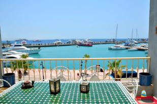 Apartment for sale in Hurghada, Red Sea