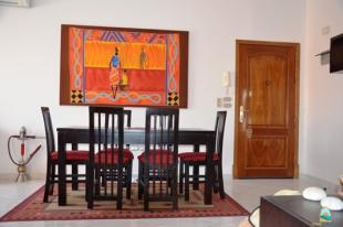 Penthouse for sale in Hurghada, Red Sea