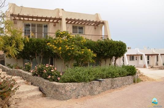 3 bed Detached Villa for sale in Hurghada, Red Sea