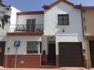 Town House in Humilladero, Málaga...
