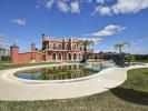 Villa for sale in Fonte Santa, Algarve