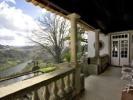 Amarante Villa for sale