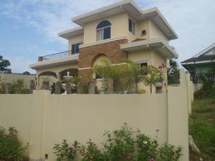 Dipolog Detached house for sale