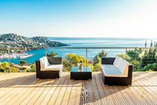 3 bedroom Villa for sale in Théoule-sur-Mer...