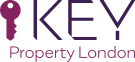 Key Property London, Marylebone logo