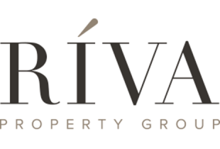 Riva Property Group, Malagabranch details