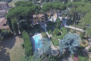 3 bedroom Villa in Roma, Rome, Lazio