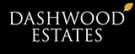 Dashwood Estates, Soho branch logo