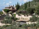 4 bed Villa in Trevi, Perugia, Umbria