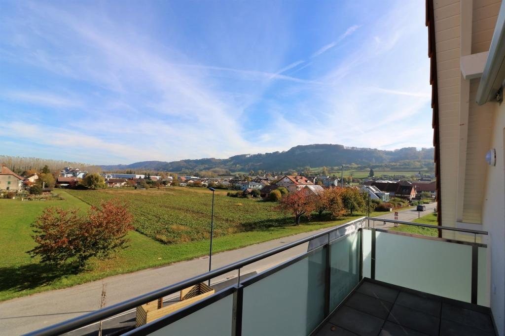 Vaud Flat for sale