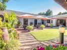 9 bedroom house in Durbanville, Western Cape