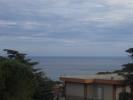 Villa in San Remo, Imperia...