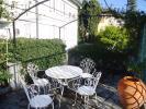6 bedroom Villa for sale in San Remo, Imperia...