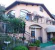 3 bed Villa for sale in Soldano, Imperia, Liguria