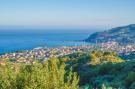 6 bed new development in Diano Marina, Imperia...