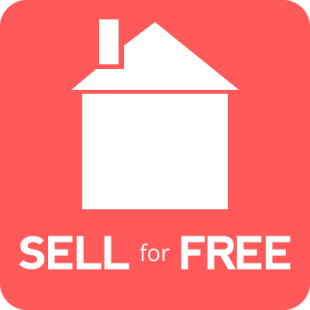 Sell for Free, Nationwidebranch details