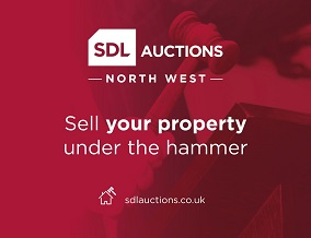 Get brand editions for SDL Auctions, North West