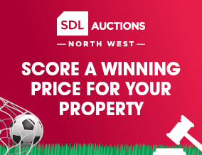 Get brand editions for SDL Auctions North West, Manchester