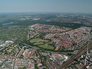 Block of Apartments in Bremen, Bremen for sale