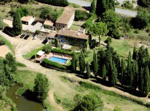 property for sale in Salernes, Var...