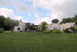 Villa in Lapedona, Fermo...
