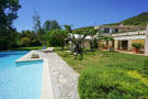 6 bed Country House for sale in St-Hippolyte-du-Fort...