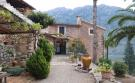 5 bed Detached Villa in Fornalutx, Mallorca...