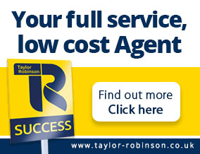 Get brand editions for Taylor Robinson, Worthing