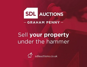 Get brand editions for SDL Auctions, Graham Penny, Leicester